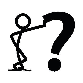 icone-sito-silvia-tosatto-08